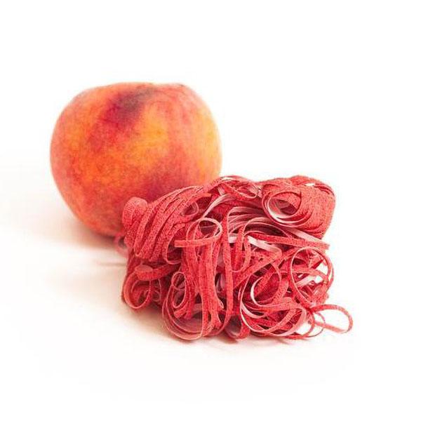 Spaghetti Scrub Gentle