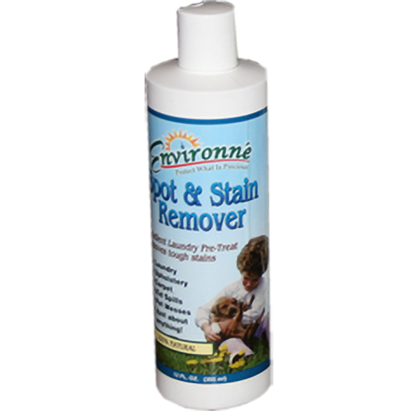 Environne Spot and Stain Remover