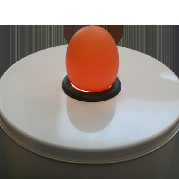 Jiffy Way Egg Candler